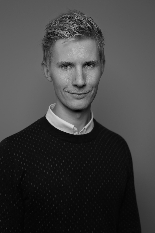 Jonas Vedel Madsen12